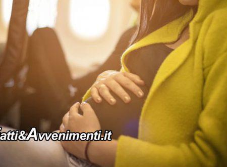Coronavirus. Torna in Sicilia da Londra in areo: donna incinta in gravi condizioni. È allarme per chi gli era accanto