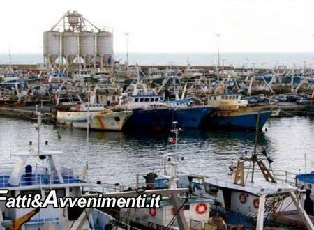 Mazara del Vallo. Pesca: incontro su sostegno economico e erogazione fondo di solidarietà post covid-19