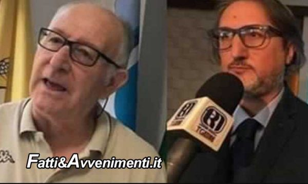 """Sicilia. Ugl, servizio di trasporto pubblico: """"intervenga Musumeci per ripristinare regole nel settore"""""""