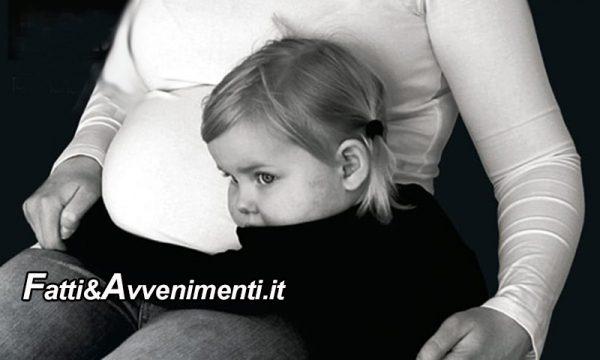 Legge & Diritto. Donne in gravidanza e bambini in auto: ecco quando si è in regola