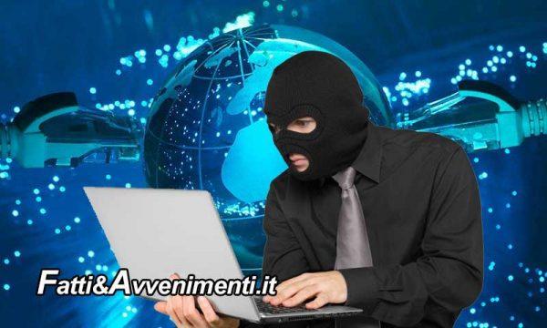 """Legge & Diritto. I nomadi della rete: """"scroccare"""" la connessione del vicino è illegale"""