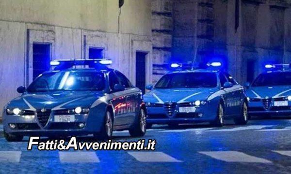 Mafia. Asse Favara Belgio, 7 gli arrestati: ricostruito un duplice tentato omicidio e sequestrate armi