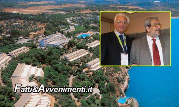 Terrasini. Città del Mare: dal 25 al 27 settembre TRAVELEXPO, Borsa Globale dei Turismi