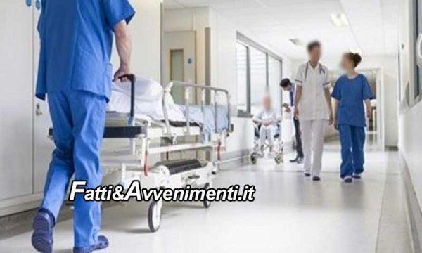 Legge & Diritto. Aggressioni a medici e infermieri: approvata la legge in materia di sicurezza. Ecco cosa si rischia