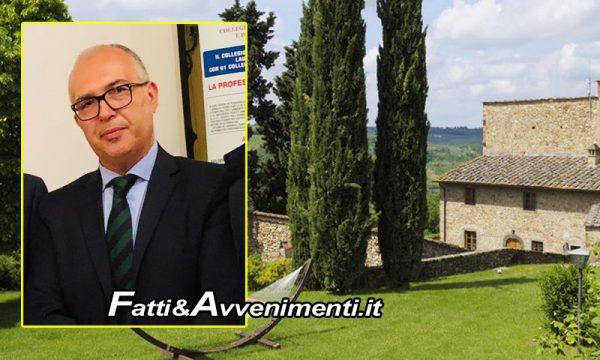 """Agriturismi Siciliani: """"Perso 80% clientela. Chiusura alle 18 rischia di farci chiudere definitivamente"""""""