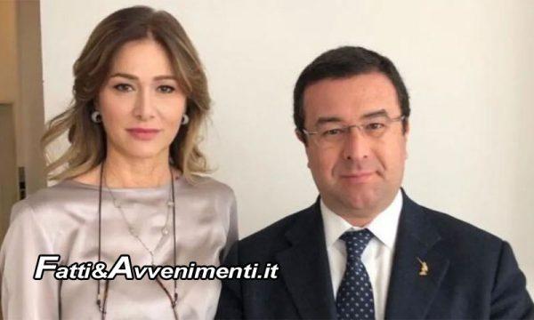 """Sicilia, Lega. L'eurodeputata Donato vuole la testa di Candiani: """"Non va, serve Segretario Siciliano"""""""
