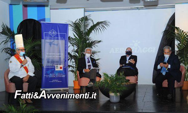 La FIJET ITALIA si espande in Sardegna, Emilia Romagna e Siracusa: il direttivo nomina i fiduciari