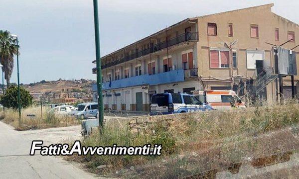 Agrigento. Sindaco chiude centro accoglienza Villaggio Mosè, Fratelli d'Italia: una vittoria dovuta al nostro lavoro