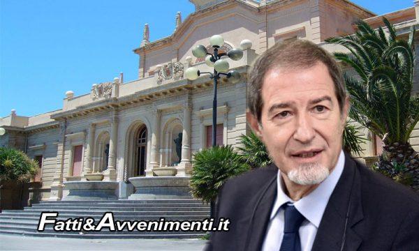 """Sciacca. Comitato Patrimonio Termale chiede incontro a Musumeci: """"Usare fondi europei pandemia"""""""