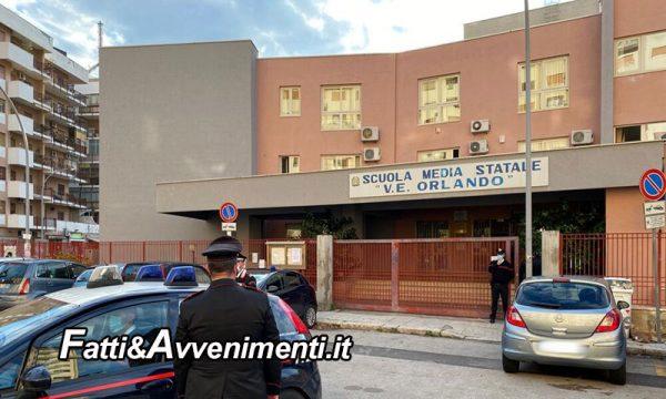Palermo. Bambina di 10 anni muore a scuola dopo una caduta durante l'ora di educazione fisica