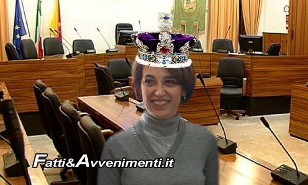 """Sciacca. Sindaco Valenti contro ricorso scioglimento Consiglio, Opposizione: """"Valuteremo danno erariale"""""""""""