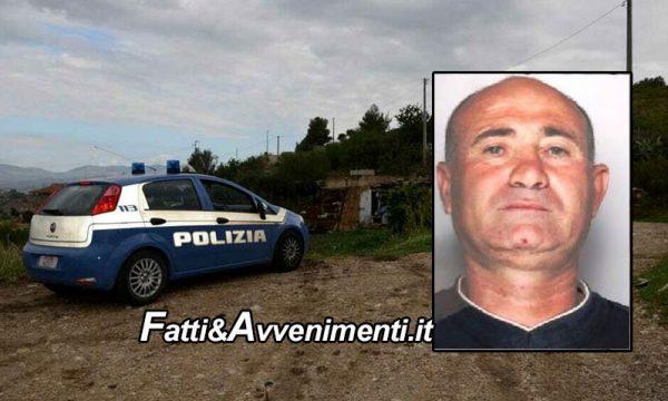 """Mafia nell'agrigentino. Confiscati beni a  Antonino Grimaldi coinvolto nell'operazione """"ICARO"""""""