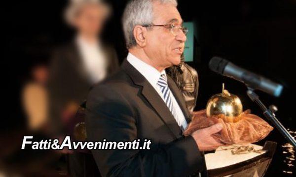 Il presidente della FIJET Tijani Haddad nominato nel Consiglio relazioni internazionali per la cooperazione nel mondo