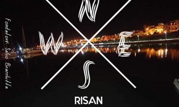 """Il gruppo FB """"Risan Ragusa Italia Sicilia all news""""  supera i 30.000 iscritti ed è il più cliccato in provincia di Ragusa"""