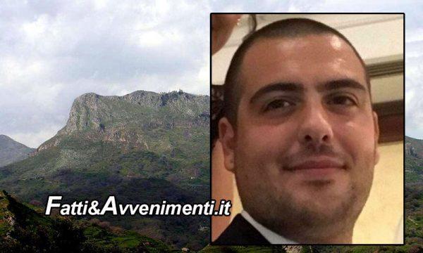 Messina. Cacciatore 31enne trovato morto in un dirupo: forse una caduta accidentale la casua della tragedia