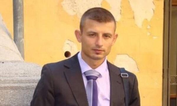 Siracusa. Militare muore dopo avere ricevuto la dose del vaccino Astrazenica: aperta inchiesta