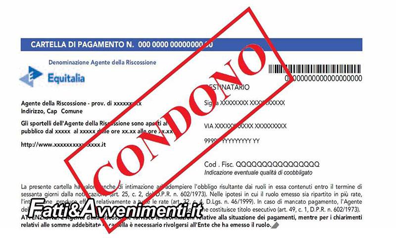 Imprese, cig e vaccini, ecco il decreto sostegni da 32 miliardi