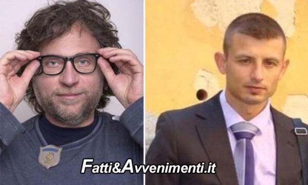 Morto l'agente Davide Villa, aveva ricevuto stesso lotto del  vaccino Astrazeneca di Stefano Paternò: indagini in corso