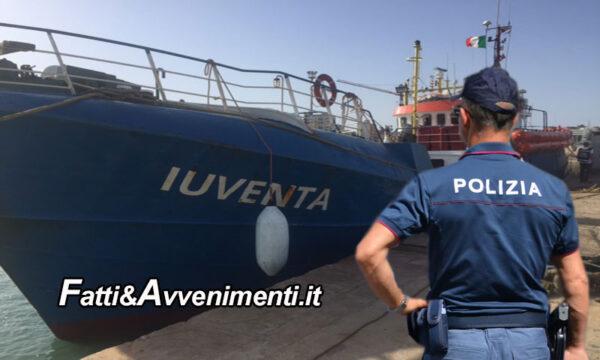 Migranti. Procura Trapani chiude inchiesta su Ong: avrebbero riconsegnato agli scafisti le barche. 21 gli indagati