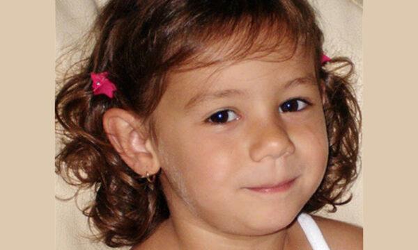 Scomparsa Denise Pipitone: Procura invia Carabinieri a casa di Anna Corona, madre della sorellastra per ispezioni