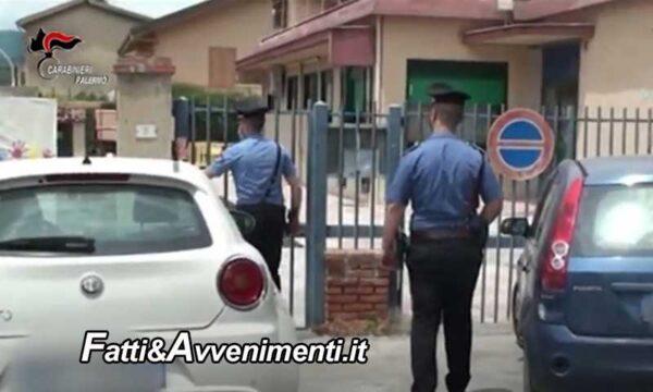 """Palermo. Arrestata insegnante 46enne agrigentina: """"violenza fisica e psicologica su bambini con meno di 4 anni"""""""