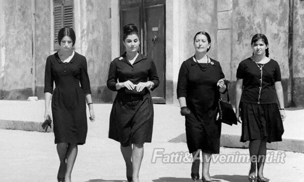 Storie di Sicilia. Amori Proibiti: La Fuitina… la fuga d'amore in Sicilia