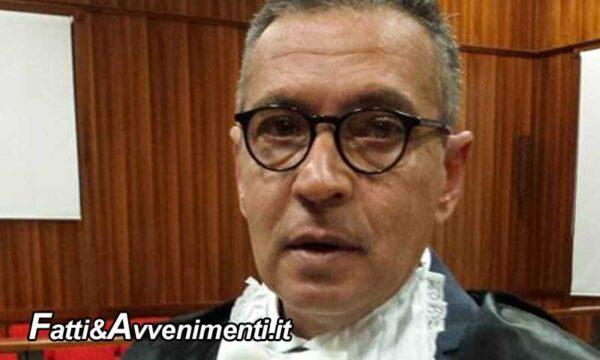 Grotte (AG). Avvocato 59enne muore improvvisamente: ieri aveva ricevuto la 2° dose del vaccino Pfizer