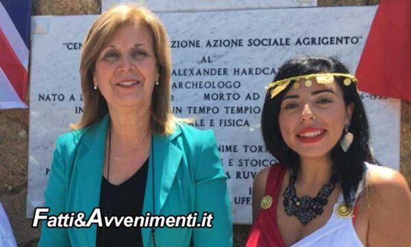 Montevago. Sabato 21 riapre al pubblico con una rievocazione storica il sito archeologico di Villa Romana