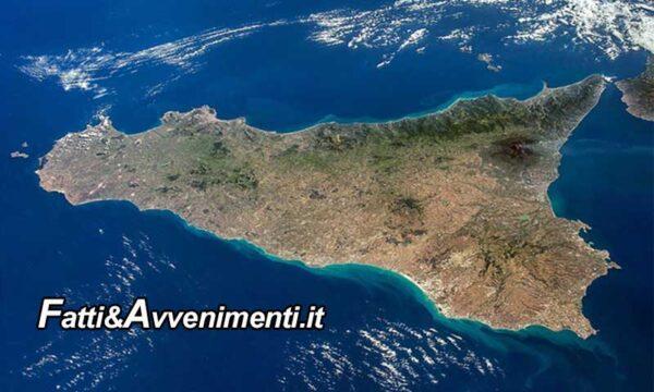 Arriva il riconoscimento dello stato di insularità, Ugl: via libera da Conferenza delle Regioni