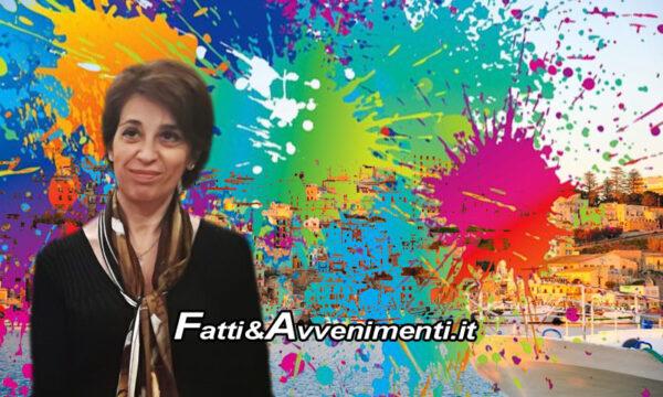 """Sciacca. """"Valenti a Ferragosto ne ha fatte di tutti i colori, sull'acqua dimentica che è Presidente Ati"""""""