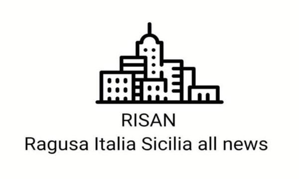 """Social. Il Gruppo Risan tocca i 32mila utenti: """"Vera realtà provinciale e regionale siciliana"""""""